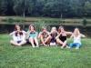 zeltlager-2013-031