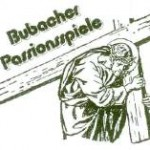 Logo Bubacher Passion