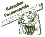 Logo Bubacher Passion